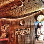 Okra: A journey to Ethiopia