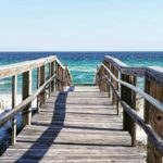 Florida – A Day In Pensacola