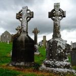 Ireland – From Dublin To Galway – Things To Do