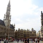 Brussels: Five Not So Good Reasons For Visiting!