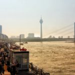 Things To Do: Make The Most Out Of Your Day In Dusseldorf