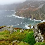 Ireland - How to have an amazing weekend getaway