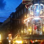 7 Free Things To Do In Düsseldorf At Christmas Time