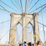 New York City: Things To Do For A Fantastic Day!