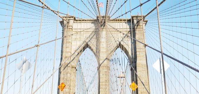 New York City: Things to do in a day #thingstodo #perfectday #travel #newyork #usa #stopover #gocitycard #explorerpass