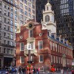 Indian Summer-New England-Massachusetts-Boston #travel #indiansummer #newengland #massachusetts #boston #thingstodo