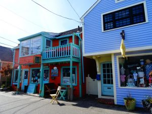 Indian Summer-New England-Massachusetts-Cape Ann-Rockport #travel #indiansummer #newengland #massachusetts #capeann #rockport #thingstodo