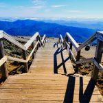 New England: 11 Fun Things To Do In New Hampshire