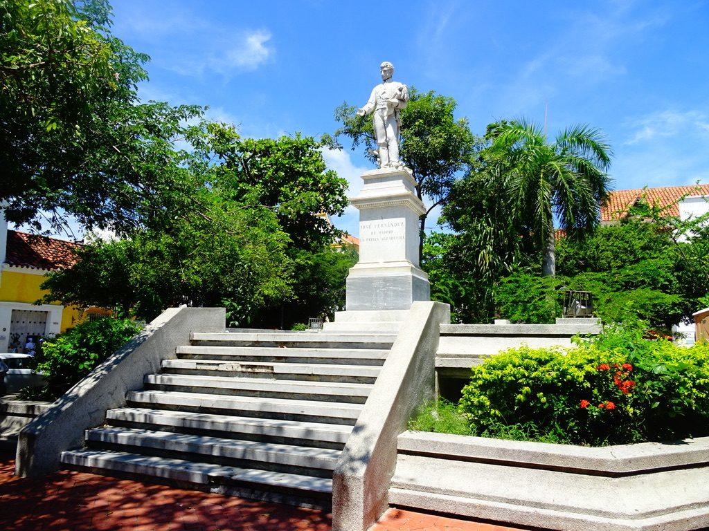 Explore Cartagena - San Diego #travel #solo #colombia #thingstodo #sandiego