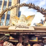 Ultimate Guide To The Best Christmas Markets In Düsseldorf